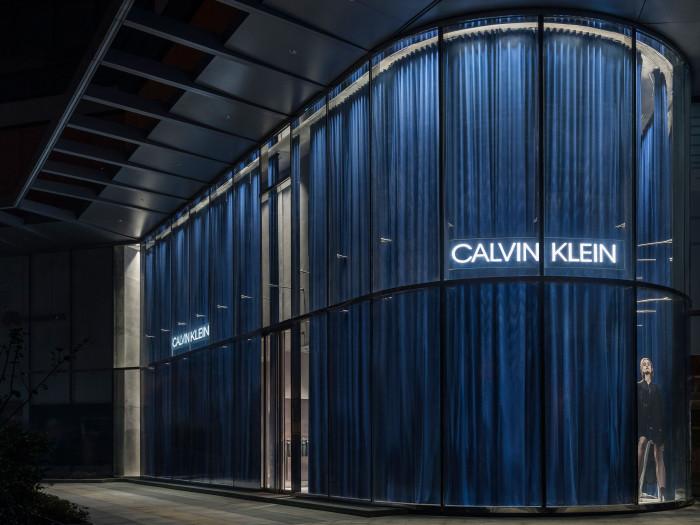 01-Calvin_Klein-Raffles_City-Photo%20%281%29 Preppy Brands for Women - Top 10 Brands for Preppy Girls